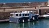TRAWLER COASTER 32 -2014-99 000-VAIOPU CONSTRUCTION