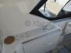 FAIRLINE 38 TARGA-1995-85 000-FAIRLINE